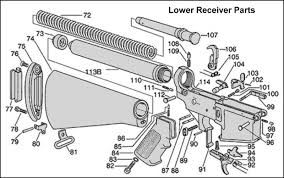 lower receiver exploded view.jpg