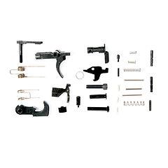 ar milspec let parts kit no grip.jpg