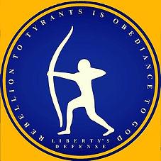 Libertys Defense Logo.jpg
