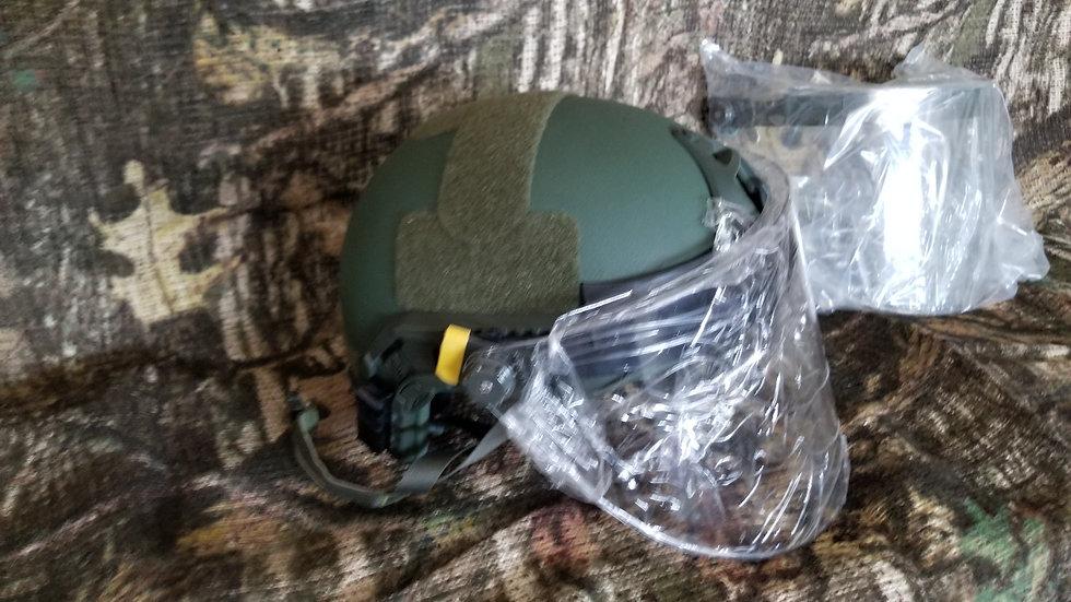 USGI Riot Shield