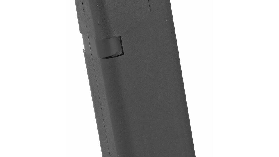Glock, G23 OEM Magazine, 40 S&W, 13Rd,
