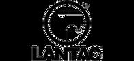 lantac.png
