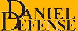 Daniel Defense.jpg