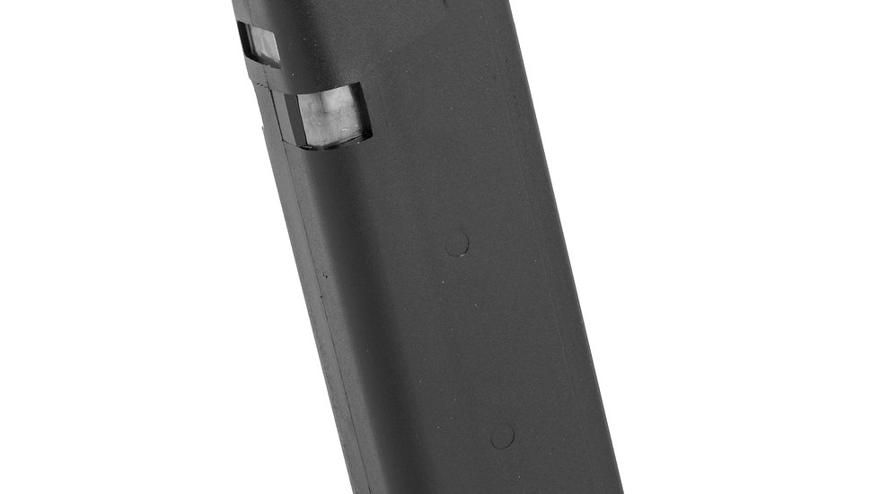 Glock, OEM Magazine, 9MM, 10Rd, Fits G 17/34