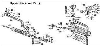 upper receiver exploded diagram.jpg