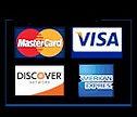 pivotal-payments-01c.jpg