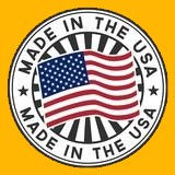 Made_in_USA_compact.jpg