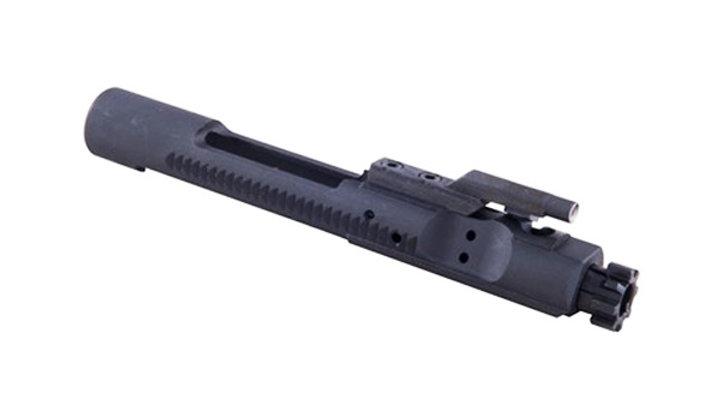 TOOLCRAFT M16 Bolt Carrier Group  158C BOLT