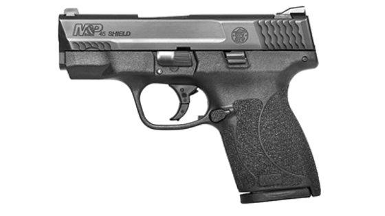 M&P®45 SHIELD M2.0™ NO THUMB SAFETY