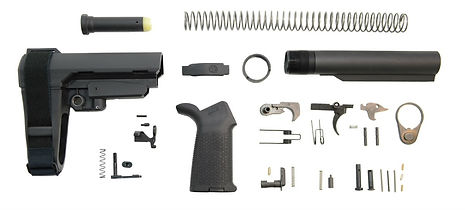 lower build kit 5165448884.jpg