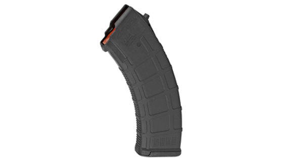 Magpul ,  MOE, 7.62X39, 30Rd, Fits AK/AKM Rifles, Black