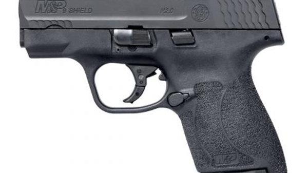 Smith & Wesson M&P Shield 2.0 (9mm)