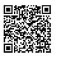 QR Code ID Regione Lazio .png