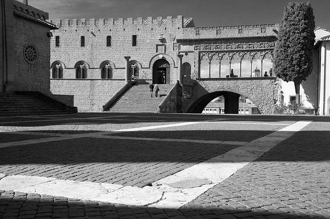 palazzo papale viterbo.jpg