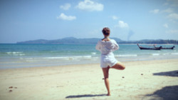 beach-sea-nature-sand-person-girl-949482