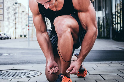 man-male-guy-exercise-arm-muscle-1390909