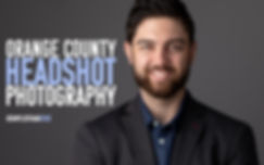 Simon_Headshots poster.jpg
