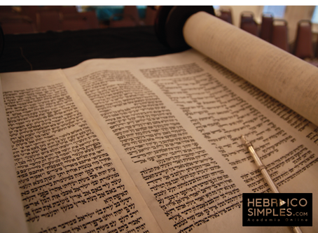 Afinal, o que é a Cabala? Descomplicando o misticismo judaico.