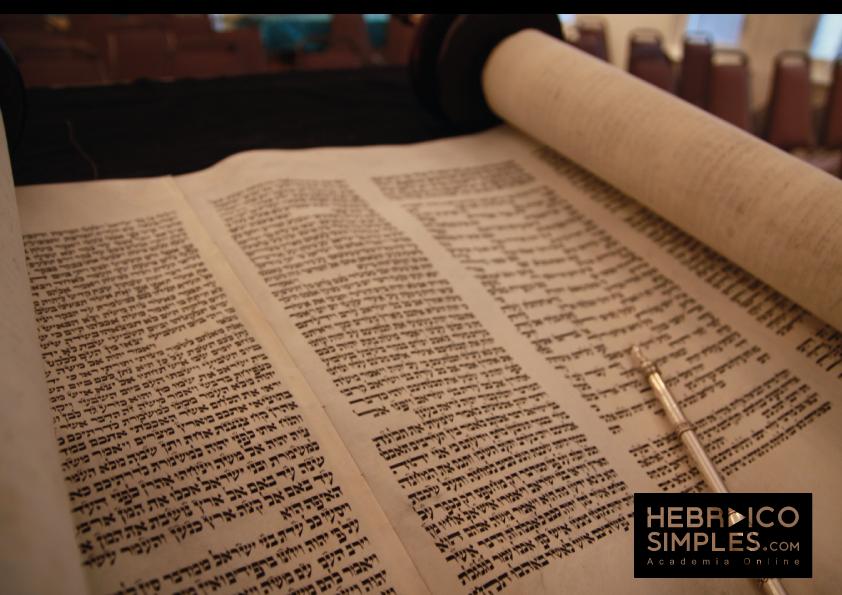 bíblia judaica cultura judaísmo hebraico simples israel