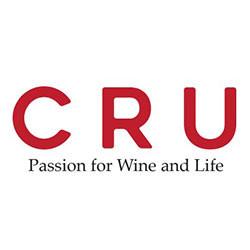 Cru-logo.jpg
