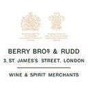 Berry-Bros-Rudd-logo.jpg