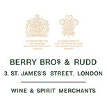 Berry-Bros-Rudd-logo.jpg