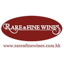 Rare-Fine-Wine-logo.jpg