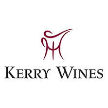 Kerry Wines