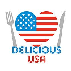 Delicious-USA-logo.jpg
