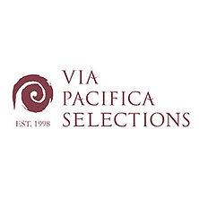 Via Pacifica Selection