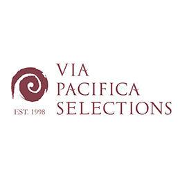 Vía Pacifica Selection