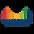 CWM2021-logo.png