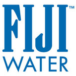 Fiji-water-logo.jpg