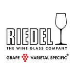 Riedel-logo.jpg