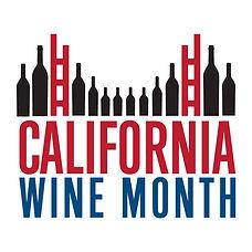 CWI-Month-logo.jpg