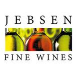 Jebsen-Fine-Wines-logo.jpg