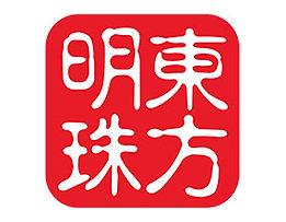 Oriental Pearl (H.K.) Ltd.