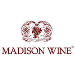 Madison-Wine-logo.jpg