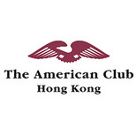 The-American-Club-HK-logo.jpg