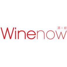 WineNow-logo.jpg