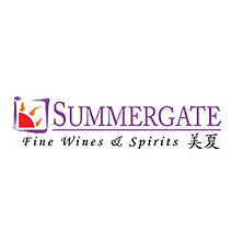Summergate Fine Wines & Spirits