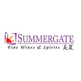 Summergate Fine Wines & Spirits