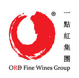 ORD-Fine-Wines-Group-logo.jpg