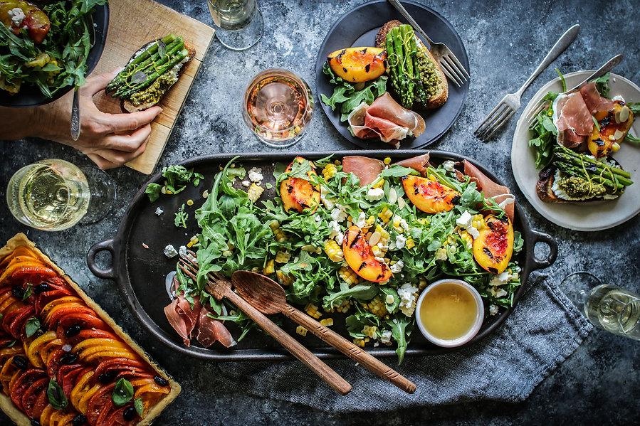 Grilled-Nectarine-Salad-2000x1333.jpg