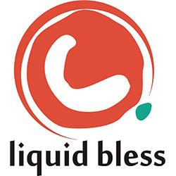liquid-bless-logo.jpg