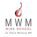 mwm-wine-school-logo.jpg