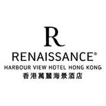 Renaissance-Hotel-logo.jpg