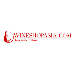 wsa-logo.jpg