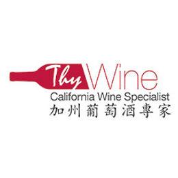 Thy Wine California Wine Specialist