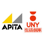 Apita-UNY-logo.jpg